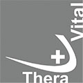 TheraVital Logo